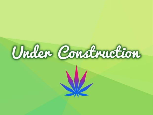 underconstruc