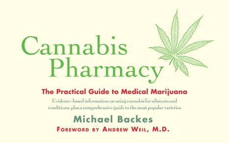 Cannabis-cover-for-podcast.jpg