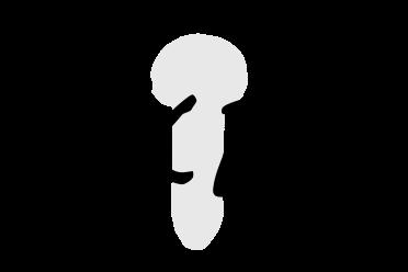 KRWATERMARK