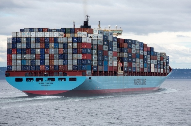 Ship_Containers_of_Your_Products_Overseas-1
