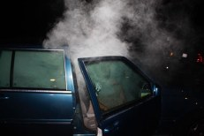places-to-hot-box-it-up-hotbox-article