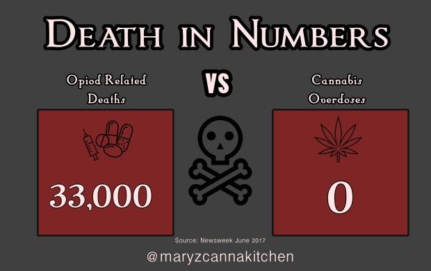 deathinnumbersopioid
