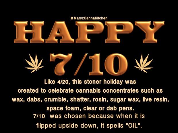 happy7:10