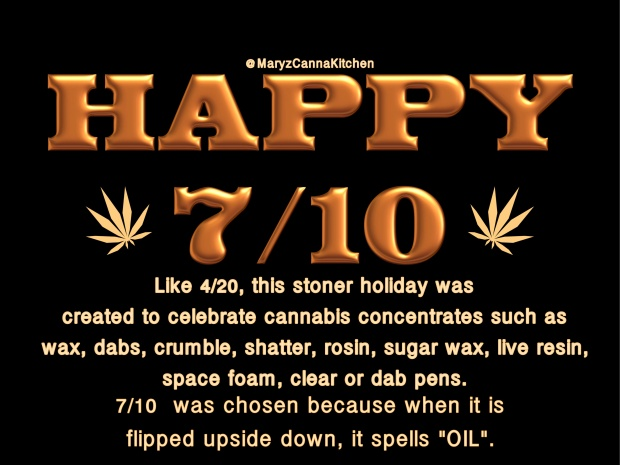 happy7:10.jpg